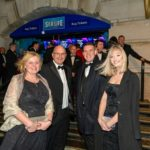 Fishy Business At The Country Range Group Awards Evening