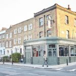 Frontier Pubs launches two new venues