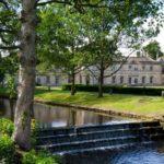 Relais & Châteaux announce 13 new member properties