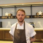 Hilton Garden Inn Emirates Old Trafford appoints new Head Chef