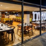 Holiday Inn Milton Keynes – Central unveils major refurbishment including new Marco Pierre White Restaurant