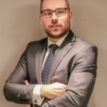 Jurys Inn appointment: Cardiff General Manager