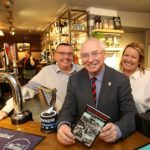 Newcastle Pub goes back to its roots with fifteen new jobs created