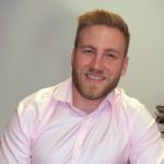 Lincat strengthens sales team with new appointment