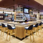 LGH Hotels Management Ltd announce multi-million pound refurbishment plan to revolutionise the guest experience