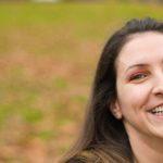 Amanda Fox appointed Head of Marketing at Magnuson Worldwide London, UK