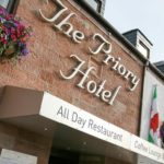 Majority stake in Highland hotel sold to forty six employees