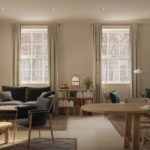 New brand inhabit Hotels to open first London property in summer 2019