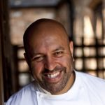 Restaurant Sat Bains named fourth in world and the UK number one