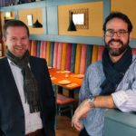 Silk Rd goes fourth – restaurant to add to ever-growing portfolio with fourth site in two years