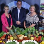 Sodexo strengthens UK education business with Alliance in Partnership acquisition