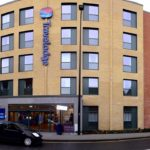 Travelodge opens new flagship hotel in Lincoln City centre