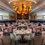 Armourcoat on the menu for new Centre Point restaurant
