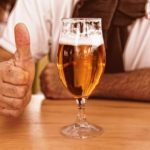 Beer is key to the low and no alcohol boom, says BBPA