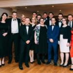 Call for Aspiring Leaders opened by Master Innholders for 2019