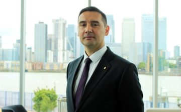 InterContinental London – The O2 Appoints New Talent and Culture Manager