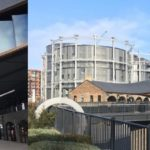 Heatherwick's Coal Drops Yard: Shopping With A Soul