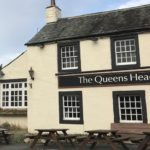 New pub acquisition: Exciting vision for health & wellbeing in Lake District community