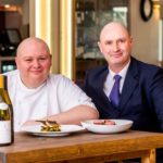 New restaurant offering at Sudbury House Hotel