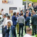 Spotlight on sustainability and efficiency, as biggest ever Commercial Kitchen show opens visitor registration for 2019