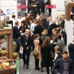 Top restaurant and pub operators gear up for the biggest Casual Dining show yet!