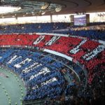 Accor launches loyalty programme with Paris Saint-Germain football club