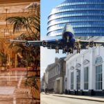 Airlines and hotels lose £1000s in 'Surcharge Squander'