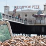 Brighton Gin Joins Love Drinks' Portfolio