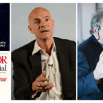 DEATH Cigarettes founder and The Spectator's Business Editor added to ceda speaker line up