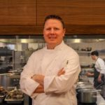 Sofitel London Heathrow appoints new executive chef