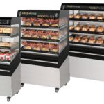 Fri-Jado UK launches md 'eyeline' hot food merchandisers