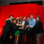 Get your thinking caps on for Hospitality Action's Big Fat Quiz