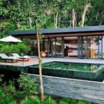 IHG® Welcomes Six Senses Hotels Resorts Spas to its Family of Brands