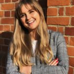 Meiko UK appoint new Sales & Training Executive, London