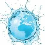Why care about water? A guide to responsible water use in foodservice