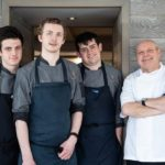 Trainee chefs to be put in charge at Lake District restaurant