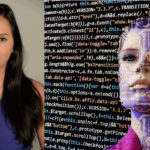 Artificial Intelligence insights 'preparing for an automated future' at the ceda conference 2019