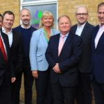 Bartlett Mitchell invests in senior appointments and further sustainable growth