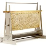 Bring Honey theatre to your restaurant