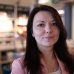 Carluccio's appoints new Openings Manager