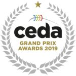 ceda Grand Prix Awards 2019 shortlist announced