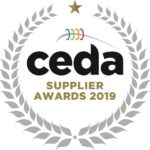 ceda Supplier Awards 2019 Shortlist Announced