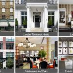 Firmdale Hotels report positive review of and substantial savings in merchant acquiring