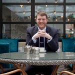 DoubleTree by Hilton York appoint new General Manager
