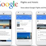 Google's move to enable direct hotel bookings now fully operational