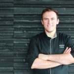 Guillaume Gillan appointed Executive Chef at Bōkan