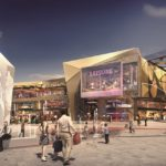 Hollywood Bowl opens state of the art venue at intu Lakeside