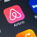 Is Airbnb's latest acquisition a signal of sights on hotels and wider hospitality