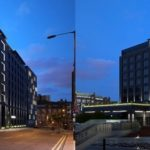 Luxury boutique hotel, Dakota Manchester announces senior team