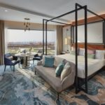 Mandarin Oriental Hotel Group – sales team promotions